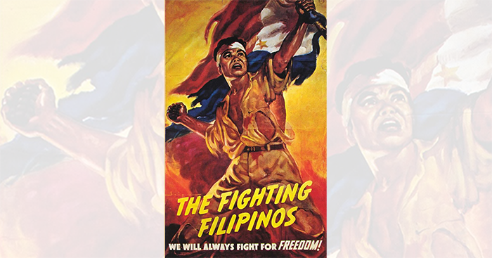 WWII-poster_Fighting-Filipinos458x270