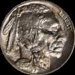 1913-5c-o-Stx