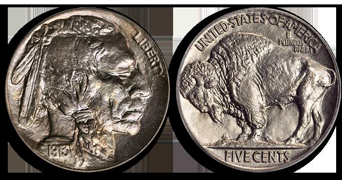 1913-5c-o-r-Stx