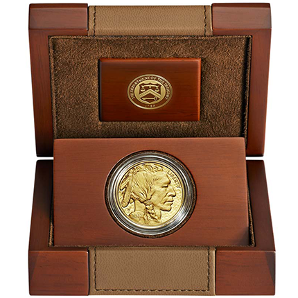 2017-American-Buffalo-Proof-17el-box-USM