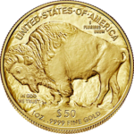 2017-American-Buffalo-Proof-17el-rev-USM