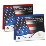 2017-US-Mint-Set-17rj-Philadelphia-Denver-sq