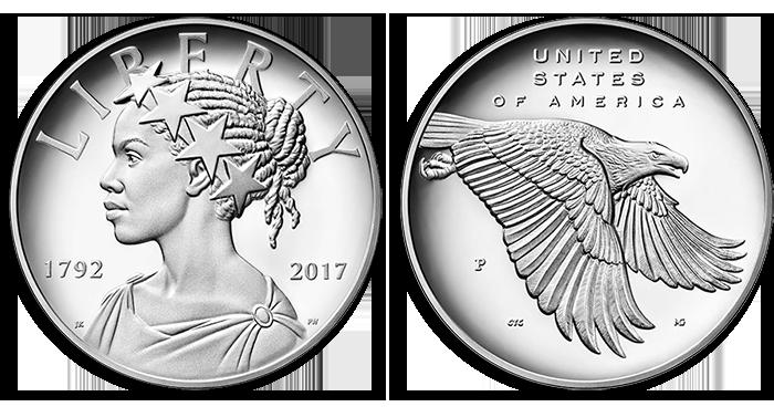 2017-american-liberty-silver-medal-17xb
