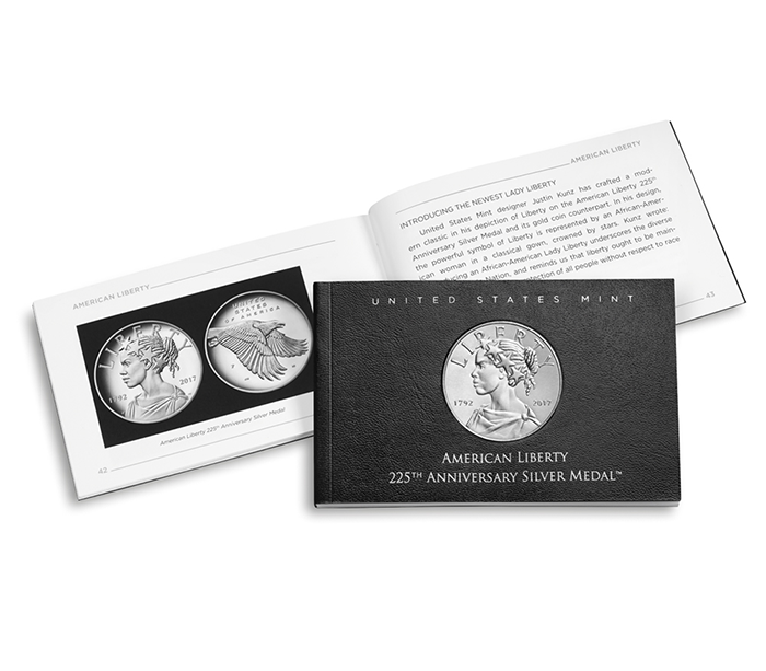 2017-american-liberty-silver-medal-booklet-17xb