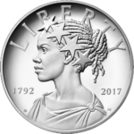 2017-american-liberty-silver-medal-obverse-17xb