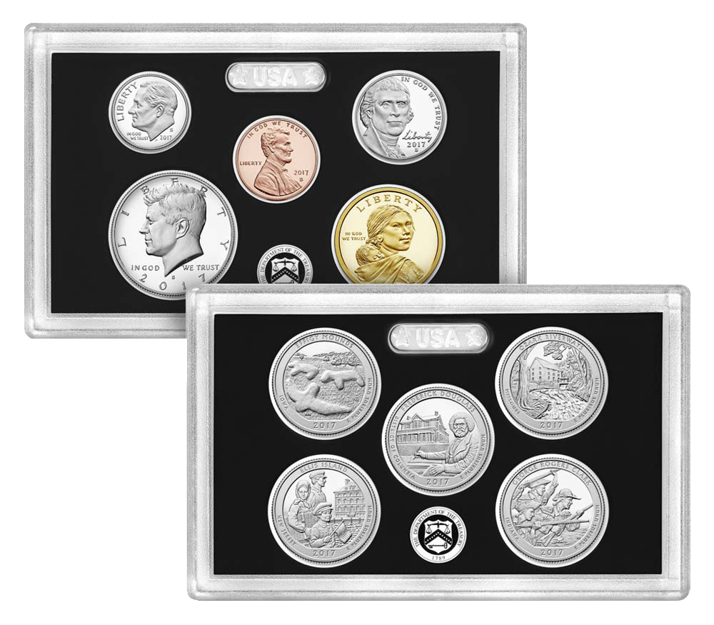 2017-Silver-Proof-Set-17rh_a