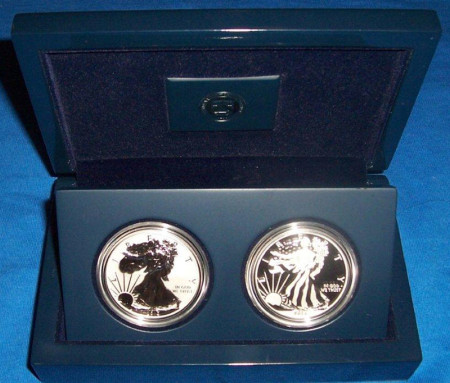 """2013-S PROOF SET /""""NO COINS/"""" REPLACEMENT PACKAGING BOX WITH COA/""""  SUPER NICE"""