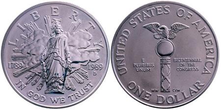 1968 Jefferson Nickel Error