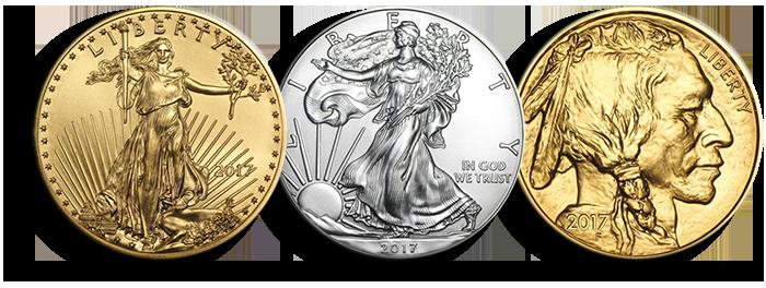 John Quincy Adams 2008D Gold Dollar Type 2 Clad Coin 6th President Denver 373
