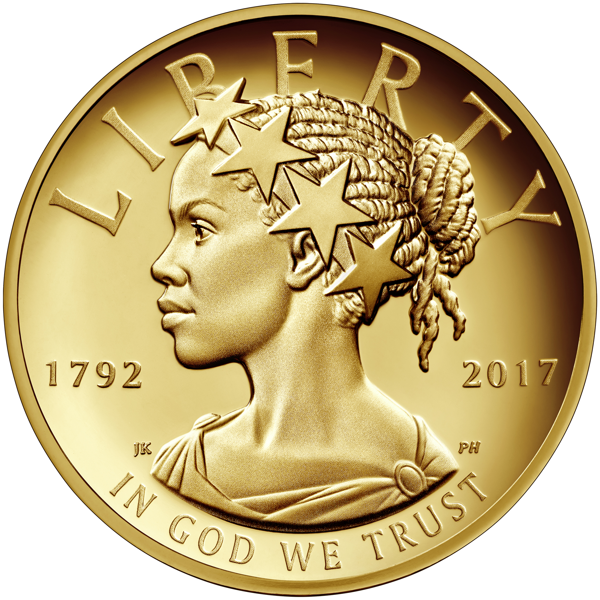 Happy 225th Birthday Liberty >> Mint Posts Catalog Images Of 2017 P American Liberty Silver Medal